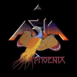 2008 – Phoenix