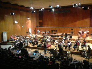 Asia orchestra rehearsals 008
