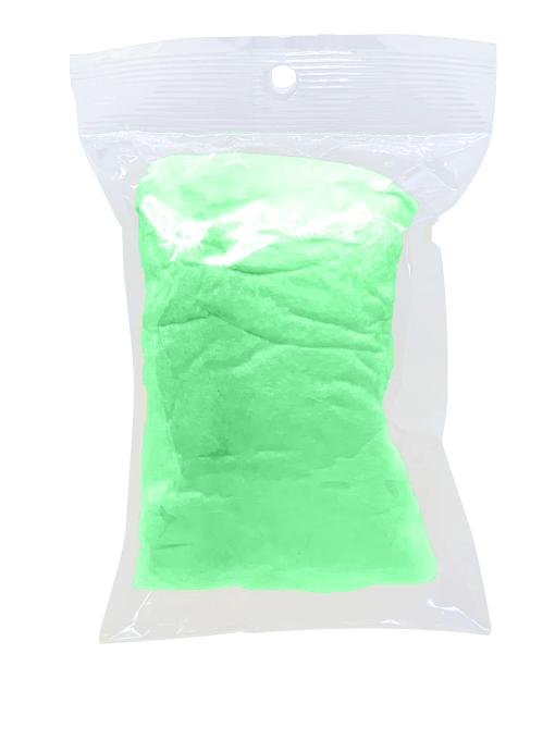 Green Candy@0,5x