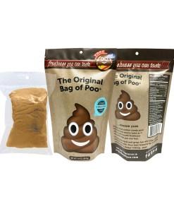 Original Bag Of Poo Product Original Poo