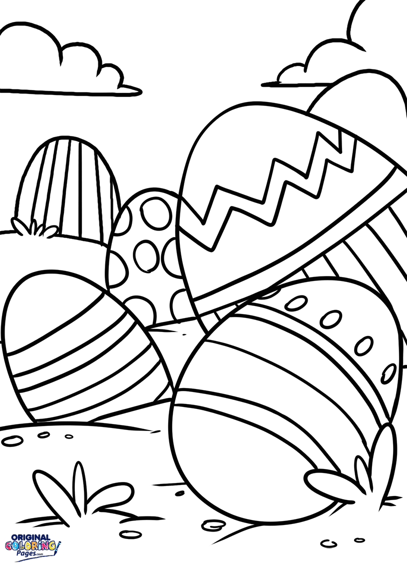 18 Doc Mcstuffins Love Heart Standard Foil Balloon 7094 Ppng
