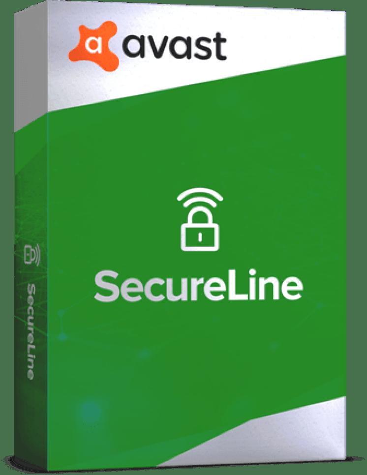 Avast-Secureline-VPN-License-Key-Till-2025-Mac-Windows