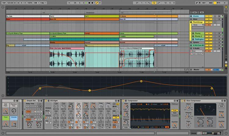 Ableton-Live-9-Crack-369