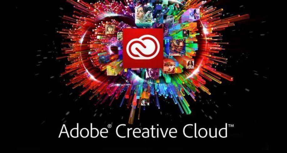 Adobe-Creative-Cloud