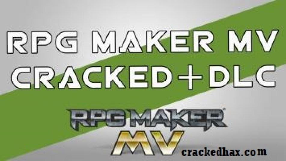 RPG-Maker-MV-Crack (1)