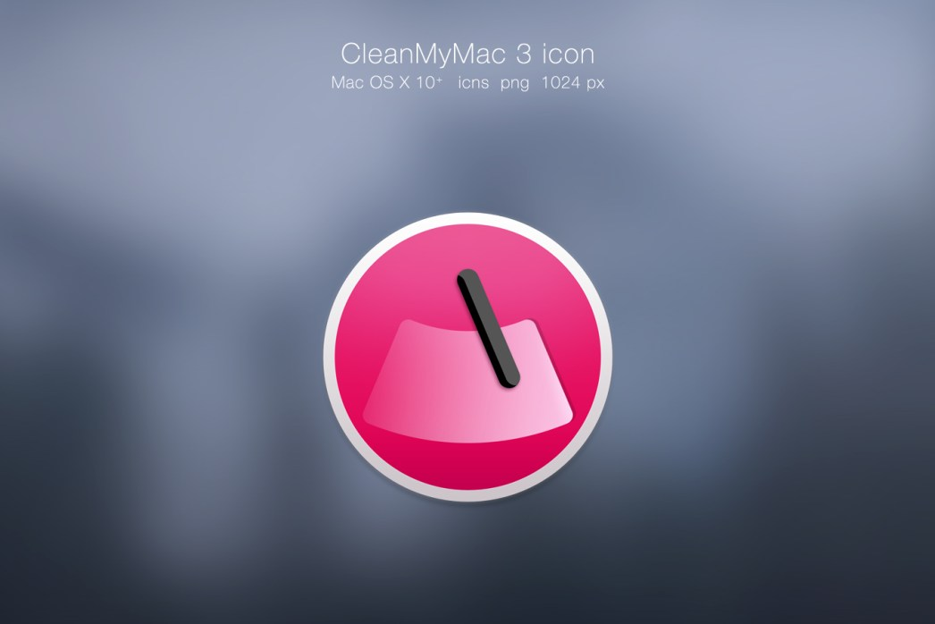 cleanmymac 3 cr