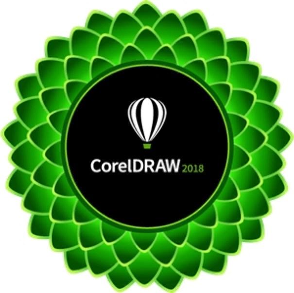 corel draw 4