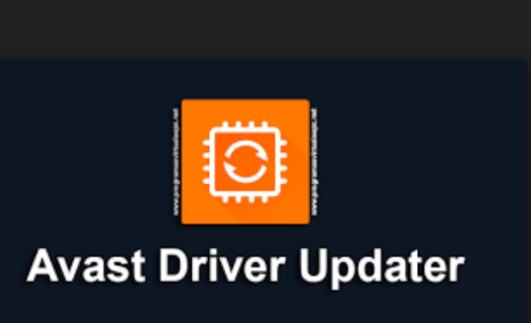 Best Free Driver Updater 2020.Avast Driver Updater Crack 2020 With Activation Codes Keys