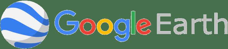 Logotipo_de_Google_Earth
