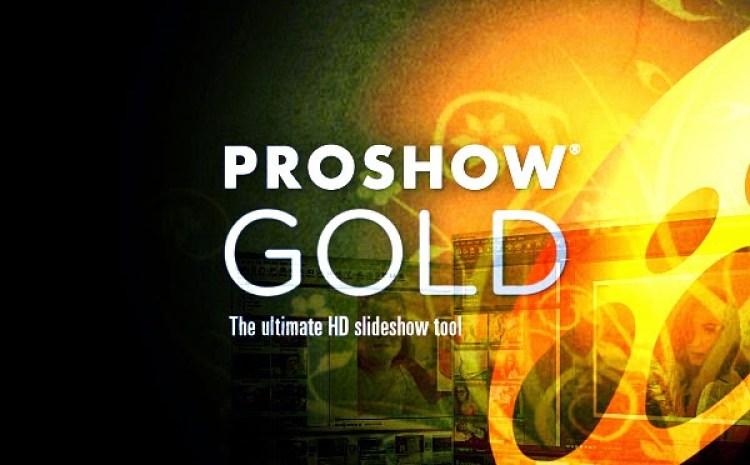 Proshow-Gold-Crack