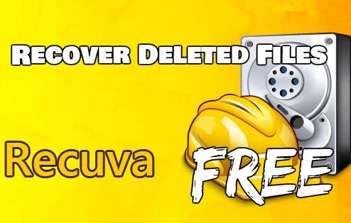 Recuva Pro Full 2020 Crack + Serial Keygen With Torrent Free Download