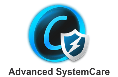 advanced systemcare 8