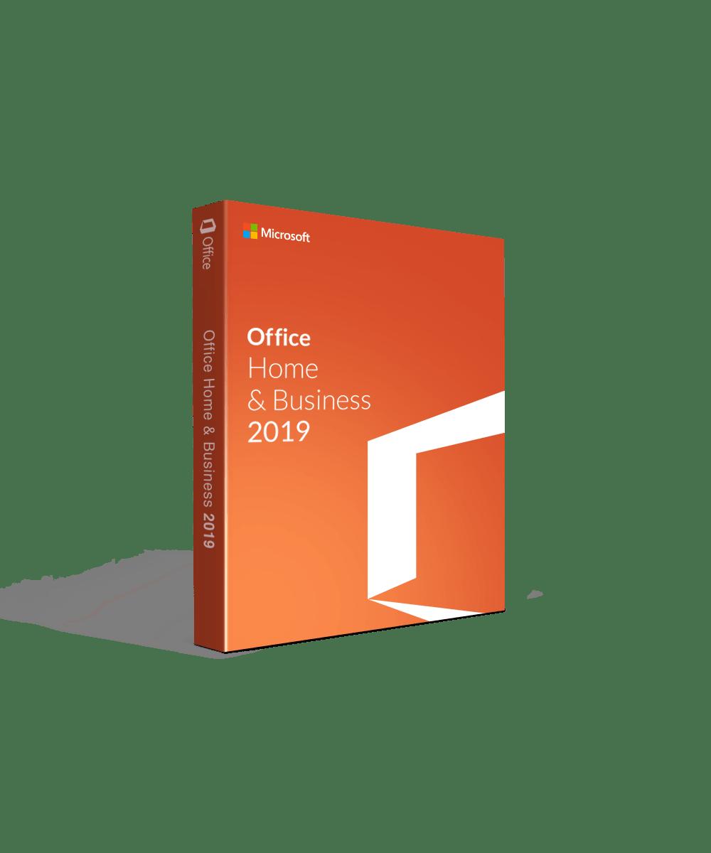 copy_of_microsoft_office_h_b_2019