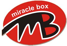 Miracle Box Crack By Original Software
