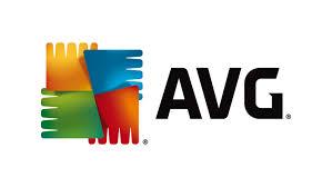 AVG AntiVirus PRO Crack By Original Crack
