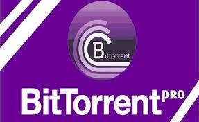 BitTorrent Pro Crack By Original Crack