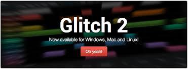 Illformed Glitch 2 Crack By Original Crack