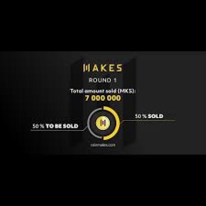 Make MKS Crack