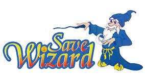 PS4 Save Wizard Crack By Original Crack
