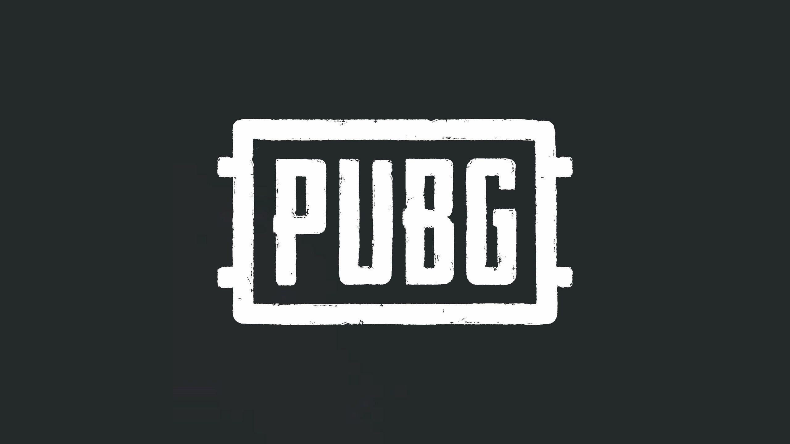 PUBG PC Crack By Original Crack