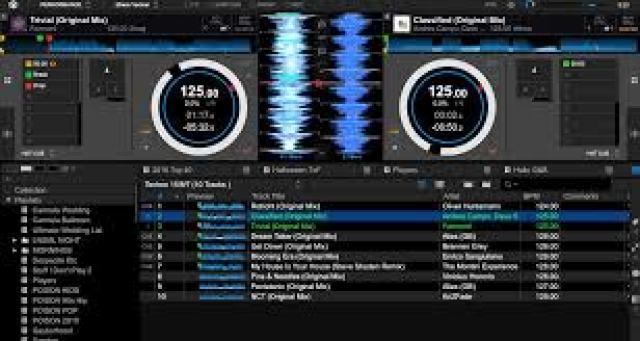 Rekordbox DJ 5 Crack