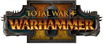 Total War Warhammer Crack By Original Crack