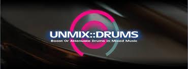 Unmix Drum Crack By Original Crack