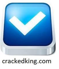 VCE Exam Simulator Crack By Original Crack
