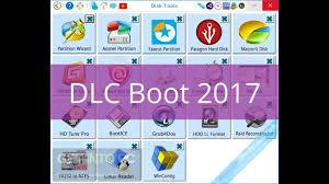 DLC Boot Pro Crack By Original Crack