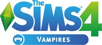 Sims 4 Vampire Crack By Original Crack