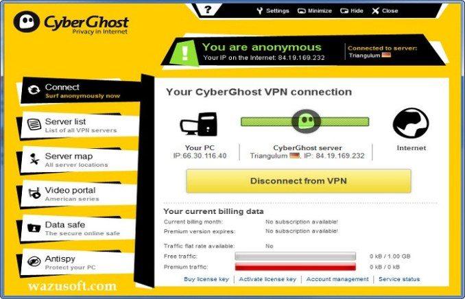 cyberghost-vpn-wazusoft-6371414