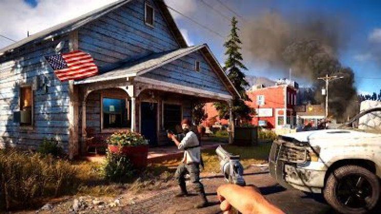 gameplay-4921159