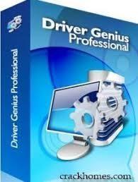 1615576903_579_driver-genius-pro-crack-2010585-6314029-3534907