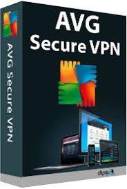 avg-secure-vpn-crack-4027136-3249433-3028526