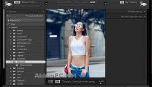 magix-photostory-deluxe-crack-6587089-7402046-4755851