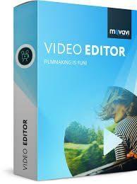 movavi-video1-8959506-6393482-1161433