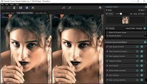 portrait-pro-studio-body-crack-7101771-4878281-1385819