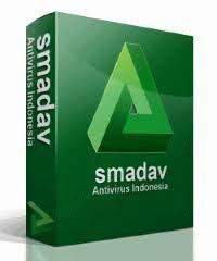 smadav-pro-rev-crack-3991478-7741932-2716552