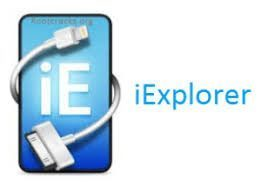 iexplorer-registration-code-crack-8381178-6782818-6809334