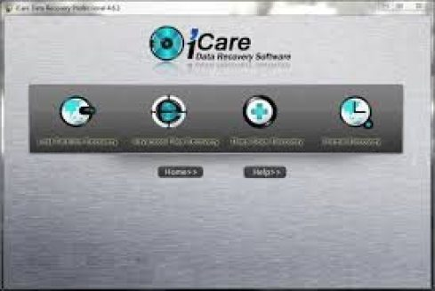 icare2-4300207-7146885-2072781