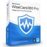 wisse1-2476199-8521839-6695167