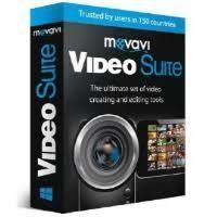 1615580979_843_movavi-video-suite-crack-7152891-2658003-2991783