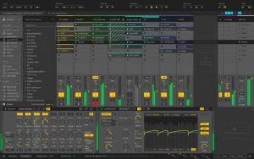 ableton-live-10-suite-crack-full-version-download-1-300x188-2620760-9460716