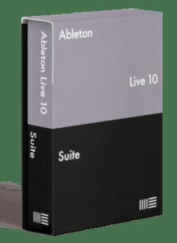 ableton-live-suite-crack-download-219x300-4588674-9451956