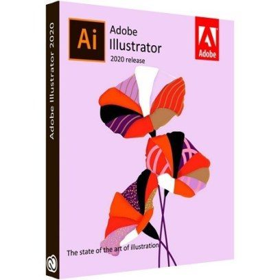 adobe-illustrator-cc-2020-crack-free-download-1229848-5163653