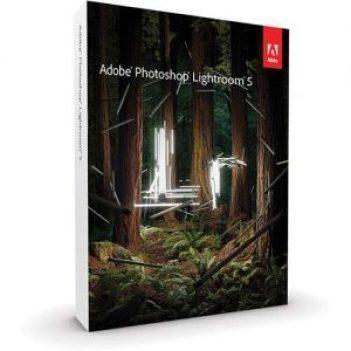 adobe-photoshop-lightroom-5-free-download-300x300-2282654-7910537