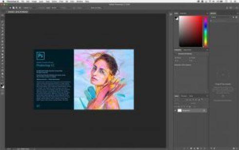 adobe-photoshop-cc-2018-300x188-1114940-4303016