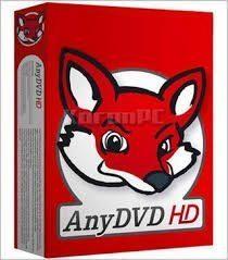 anydvd-hd-crack-3570198-5443928-9538135