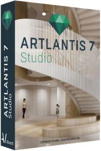 artlantis-studio-7-crack-201x300-5024574-6633641