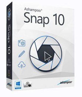 ashampoo-snap-10-crack-full-version-download-255x300-9390518-1395968
